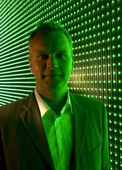 Martin Establishes New Business Unit