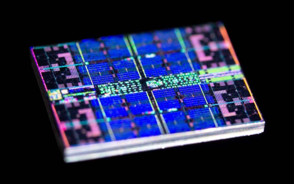 vMo4JcyhjhGme7ztgu6Tsa-970-80.jpg