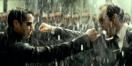 The Matrix Director Explains Why The Franchise Means So Much To The Transgender Community