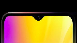 Realme U1 India Launch Set For November 28 Techradar