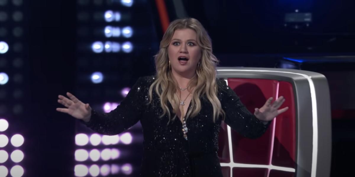 Kelly Clarkson's ex seeks $620k in monthly support in divorce battle