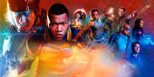 A Major Arrow Character Is Heading To Legends of Tomorrow