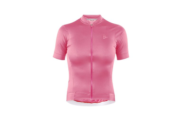 Craft Essence Front Jersey