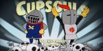 Dark Souls Meets Cuphead In This Epic Mashup Video