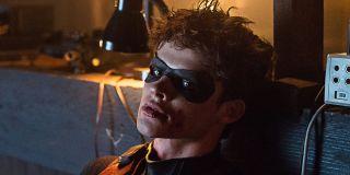 titans season 2 jason todd robin dc universe