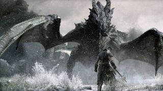 Looks like Elder Scrolls 6: Redfall might be back on track, as that