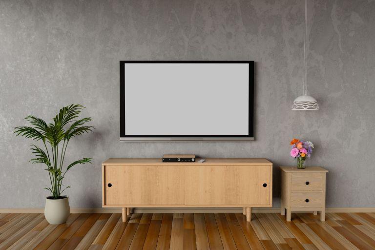 Samsung Frame TV on sale during walmart deals for days