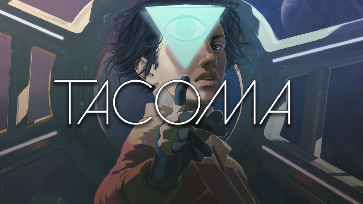 Epic Games Store Free Games This Week S Giveaways Revealed Tacoma Wilson S Media