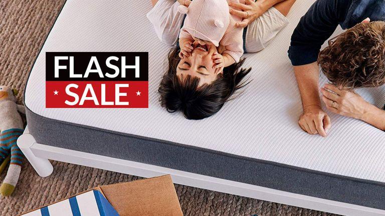 Casper mattress deal