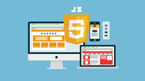 Kick start your developer career with this bundle