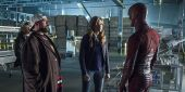 How The Flash Is Helping Kevin Smith Make The Movies He Wants