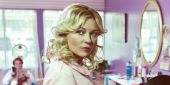 Kirsten Dunst Is Heading Back To TV For An Awesome New Show