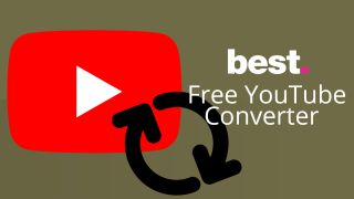 The best free YouTube converter