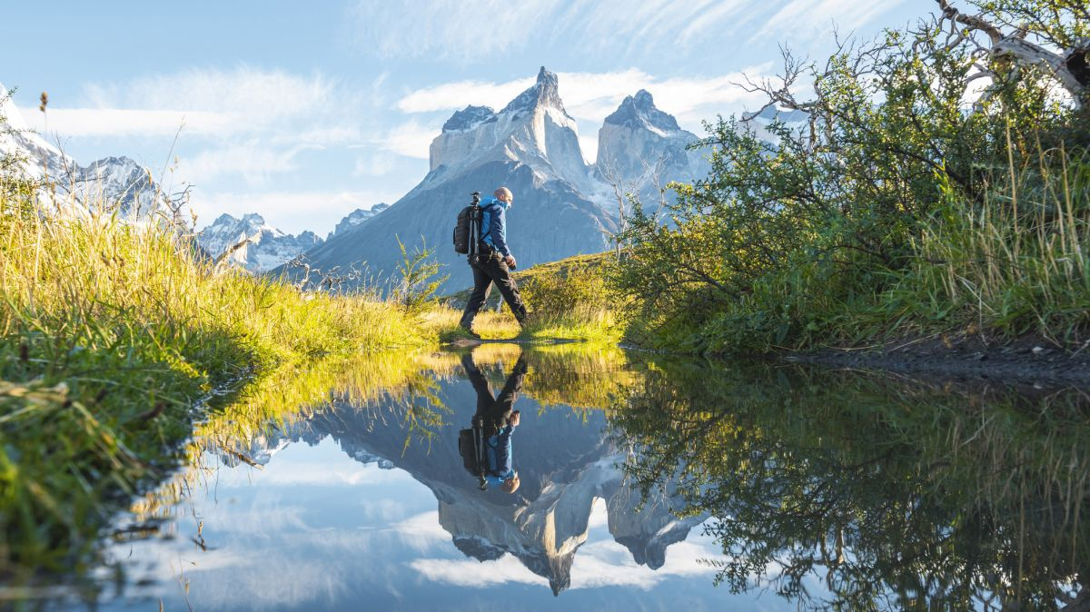 What is hiking? We consider the nuances, the attraction and the history of the hike
