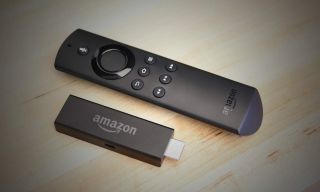 Amazon S Fire Tv Stick Is Now On Sale Tom S Guide