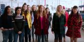 Watch Part Of Pitch Perfect 3's New Riff-Off Sequence Before The Movie's Release