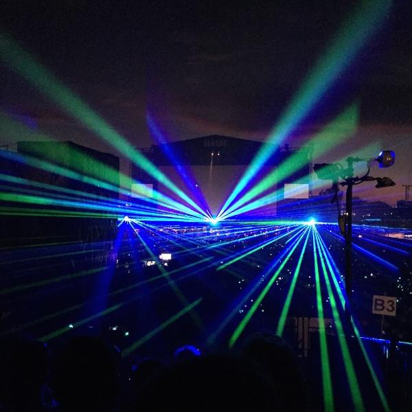 Star Trek Lasers 3