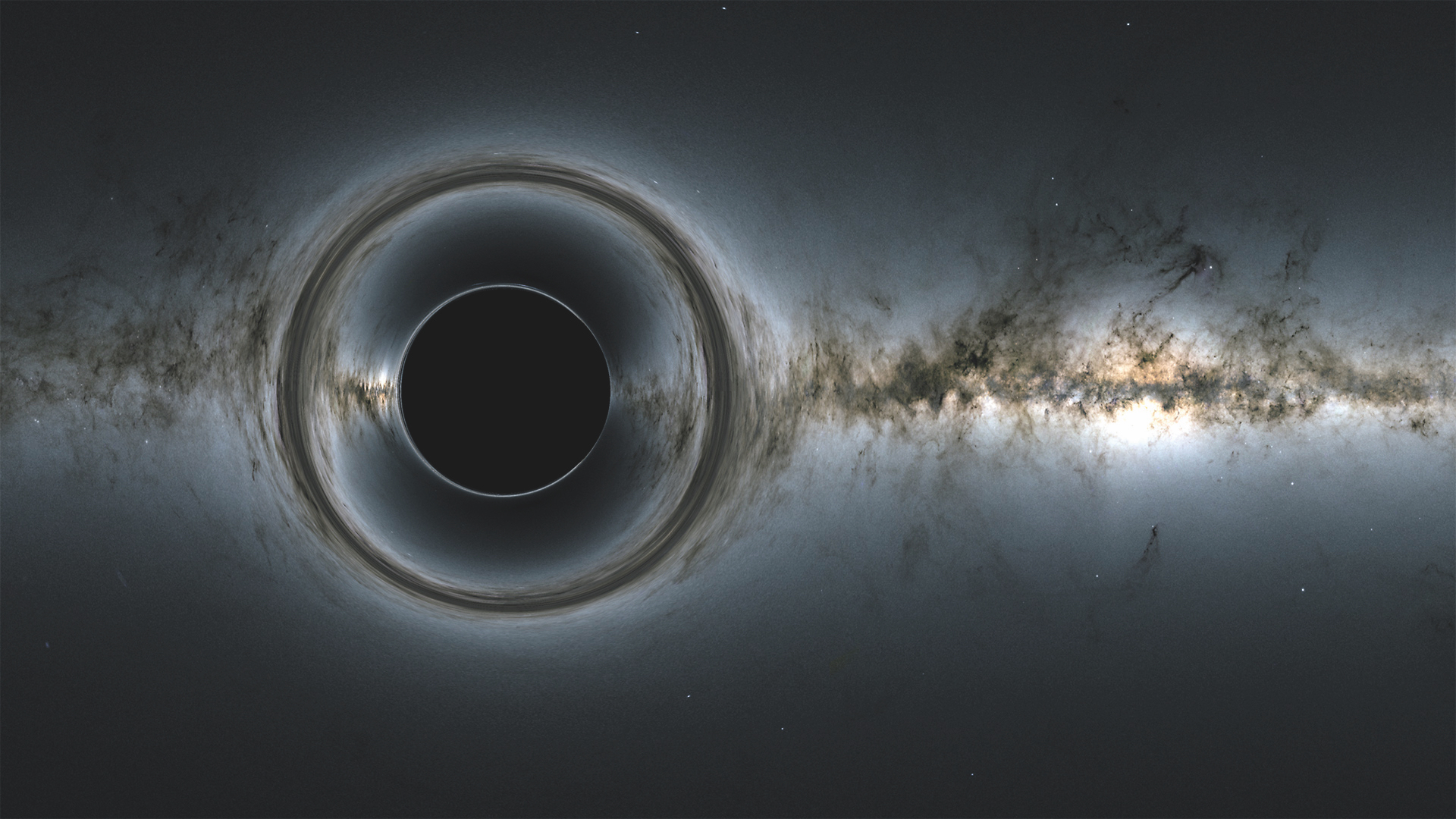 Can we solve the black hole information paradox with 'photon spheres'?    Space