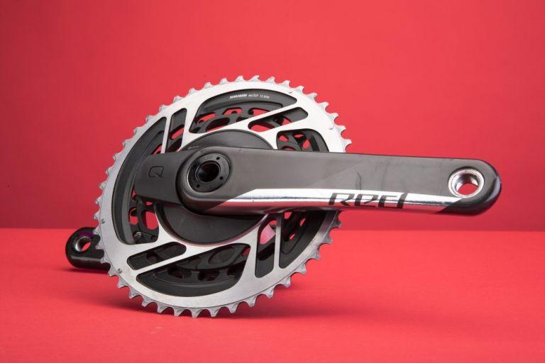 best cycling power meter deals