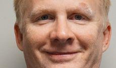 Renkus-Heinz Adds Dudley McLaughlin to Sales Team