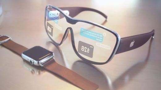 Apple AR glasses could let you see an invisible world — What that might mean