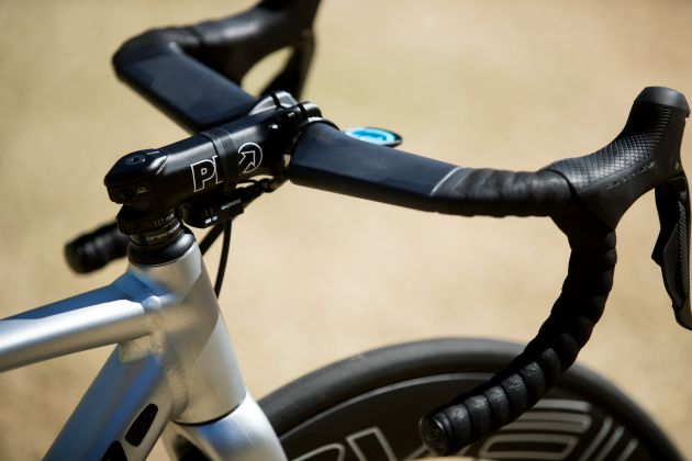 Bike handlebars  how to choose them and six of the best - Cycling Weekly 2660058d1