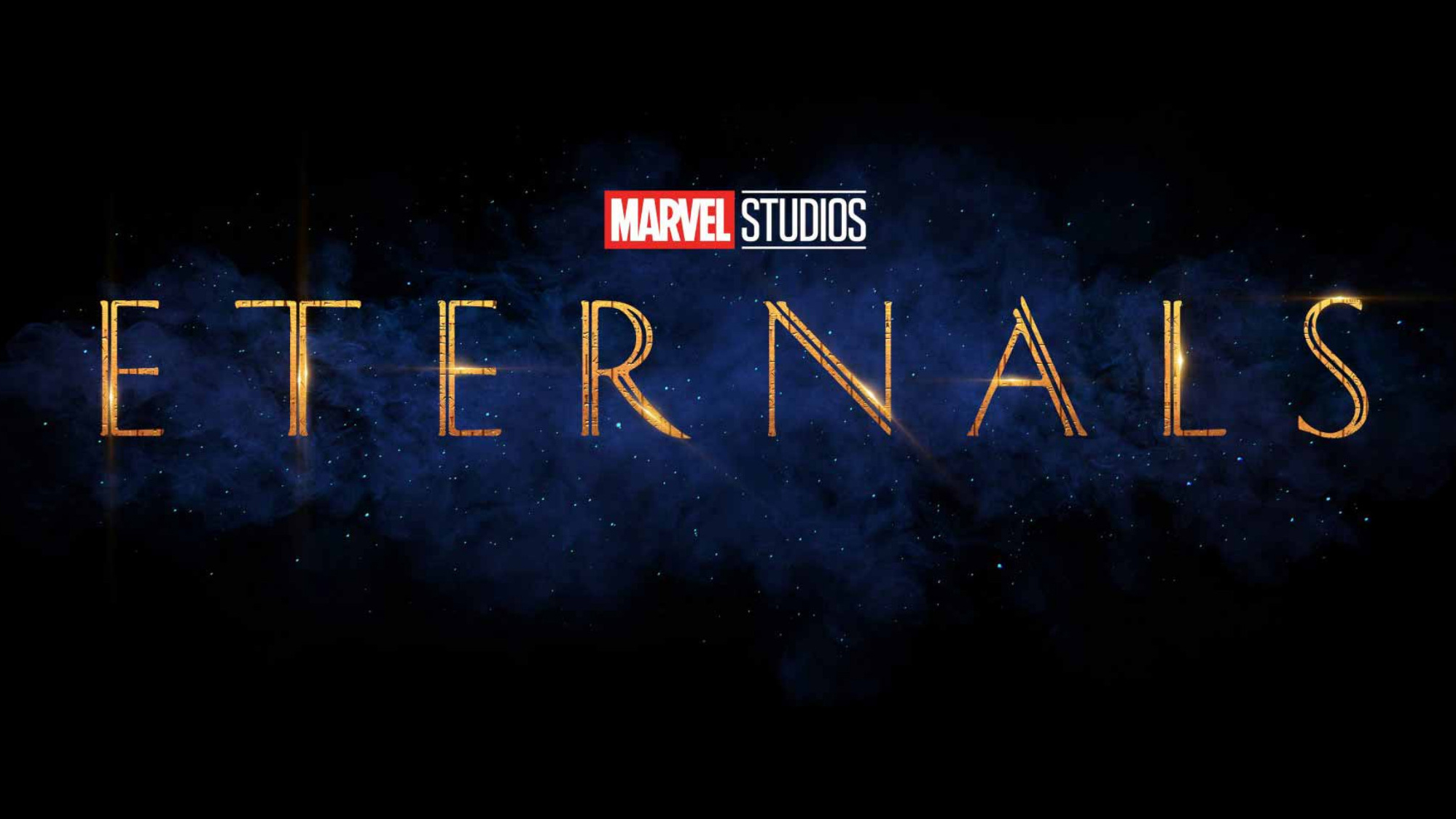 Marvel's The Eternals: release date, cast, trailer and what we know |  TechRadar