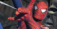 Spider-Man 3: Sony Responds To The Wild Rumors About Tobey Maguire