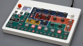 Oversynth Elektron Model:Samples overlay