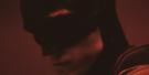 The Batman Star Hypes Up Robert Pattinson's 'Amazing' Dark Knight