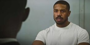 Michael B. Jordan's Best Movies And How To Watch Them