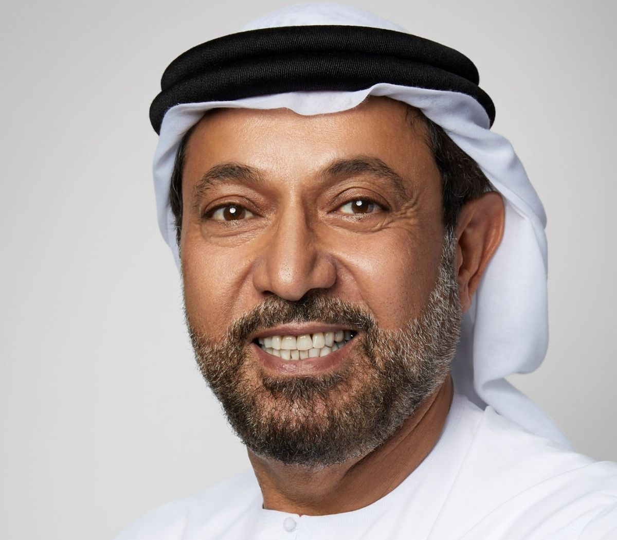 Covid-19 fuels Adnoc to speed up its digital transformation journey