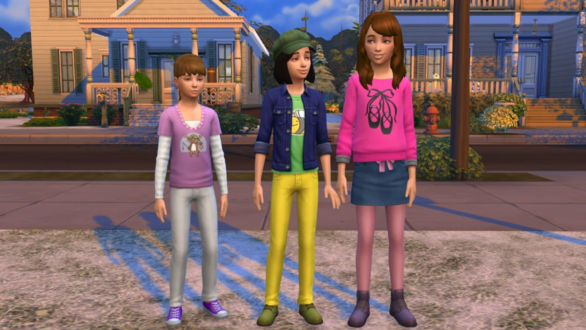 Best Sims 4 mods to tweak and improve your game, from immortality to