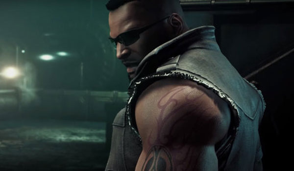 4 Key Differences Between Final Fantasy 7 Remake And The