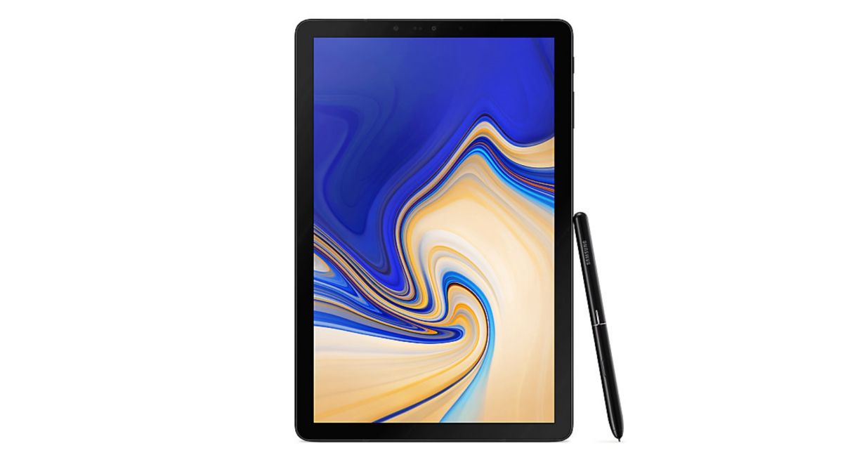 The cheapest Samsung tablet prices and sales in August 2019   TechRadar