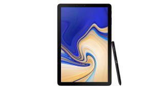 cheap Samsung Galaxy Tab S4 deals and prices