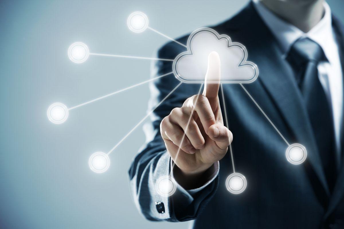 Will edge computing blow away the cloud?