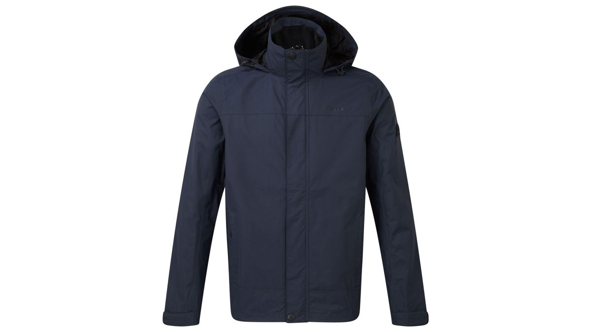 22504b8ed 19 best waterproof jackets 2019: shrug off the elements with these ...