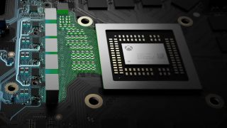 Project Scorpio will support one of the coolest PC technologies