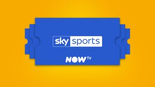 cheap now tv sky sports passes offers