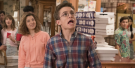 Check Out Robert Englund's Return As Freddy Krueger For ABC's The Goldbergs