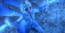 Someone Made Frozen II Characters Into Marvel Superheroes, And I Can't Look Away