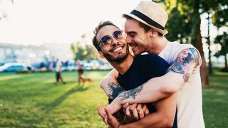 Best gay dating sites 2020: Gay and lesbian apps for LGBTQ+ dating