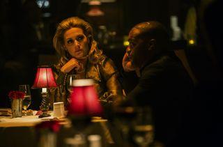Triple 9 Kate Winslet Chiwetel Ejiofor.jpg