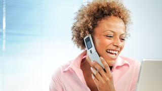 Best flip phones & best fold phones