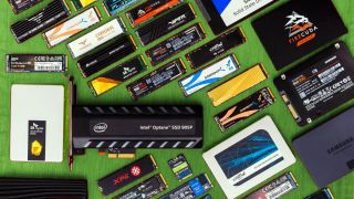 How to Shop for an SSD
