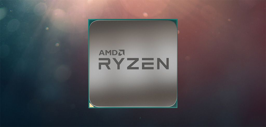 AMD cuts pricing on current generation Ryzen and Threadripper CPUs