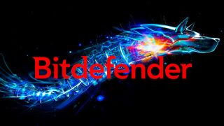 Get the very best free antivirus software with this Bitdefender download and protect your devices