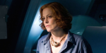 James Cameron And Sigourney Weaver Are Reteaming For A New TV Project