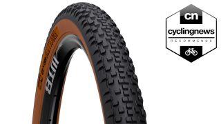 The best gravel tyres